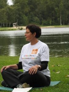 2012 global mala 002