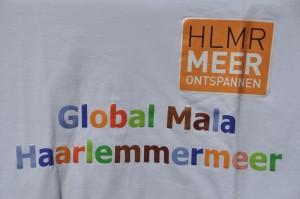 Global mala haarlem'meer 2012 001